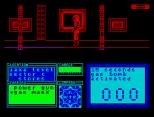 Marsport ZX Spectrum 14