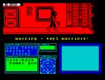 Marsport ZX Spectrum 15