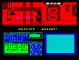 Marsport ZX Spectrum 17