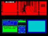 Marsport ZX Spectrum 18
