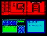 Marsport ZX Spectrum 19
