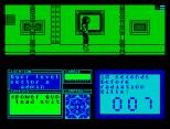Marsport ZX Spectrum 26