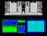 Marsport ZX Spectrum 27