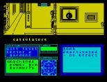 Marsport ZX Spectrum 28