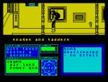 Marsport ZX Spectrum 29