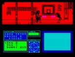 Marsport ZX Spectrum 30