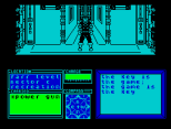 Marsport ZX Spectrum 35