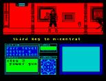 Marsport ZX Spectrum 36