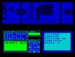 Marsport ZX Spectrum 37