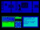 Marsport ZX Spectrum 38