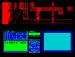 Marsport ZX Spectrum 39