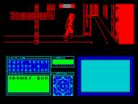Marsport ZX Spectrum 40