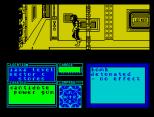 Marsport ZX Spectrum 41