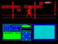 Marsport ZX Spectrum 44