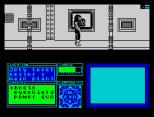 Marsport ZX Spectrum 46