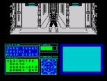 Marsport ZX Spectrum 47