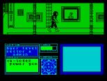Marsport ZX Spectrum 48