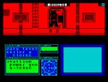 Marsport ZX Spectrum 49