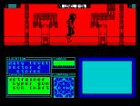 Marsport ZX Spectrum 50
