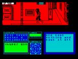 Marsport ZX Spectrum 51