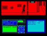 Marsport ZX Spectrum 57