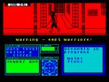 Marsport ZX Spectrum 58