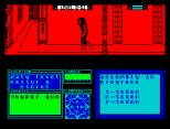 Marsport ZX Spectrum 59