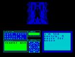 Marsport ZX Spectrum 60