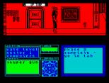 Marsport ZX Spectrum 61