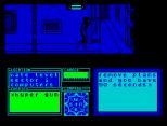 Marsport ZX Spectrum 62