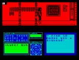 Marsport ZX Spectrum 63