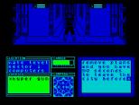 Marsport ZX Spectrum 68