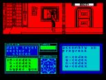 Marsport ZX Spectrum 69