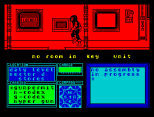 Marsport ZX Spectrum 70