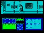 Marsport ZX Spectrum 71