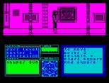 Marsport ZX Spectrum 72