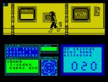 Marsport ZX Spectrum 73