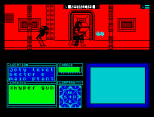Marsport ZX Spectrum 74