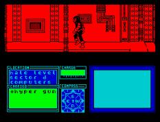 Marsport ZX Spectrum 76