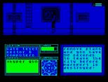 Marsport ZX Spectrum 79