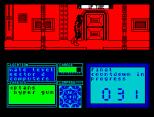Marsport ZX Spectrum 82