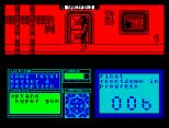 Marsport ZX Spectrum 83