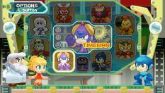 Mega Man Powered Up PSP 027