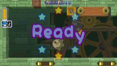 Mega Man Powered Up PSP 029