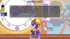 Mega Man Powered Up PSP 056