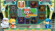 Mega Man Powered Up PSP 064