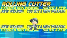 Mega Man Powered Up PSP 085