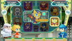 Mega Man Powered Up PSP 087