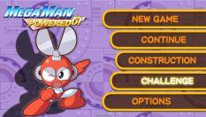 Mega Man Powered Up PSP 101