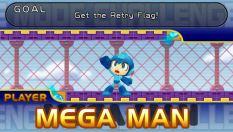 Mega Man Powered Up PSP 102